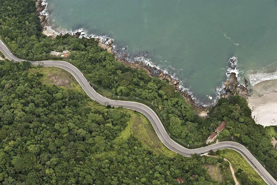 Brasil de cima13