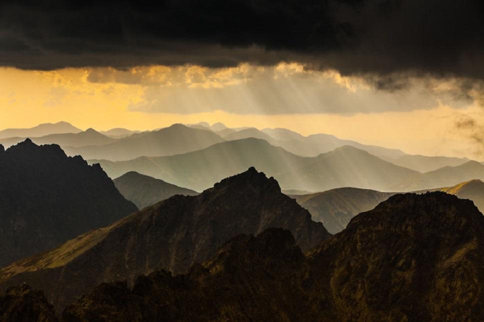montanha1
