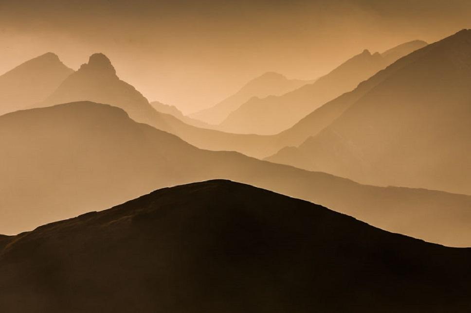 montanha13