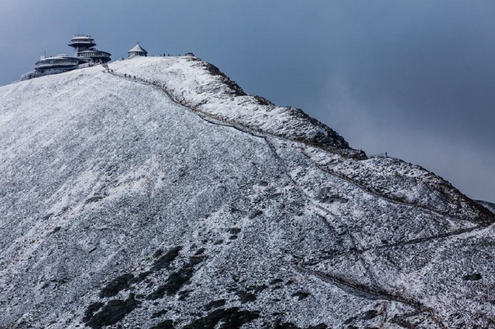 montanha8