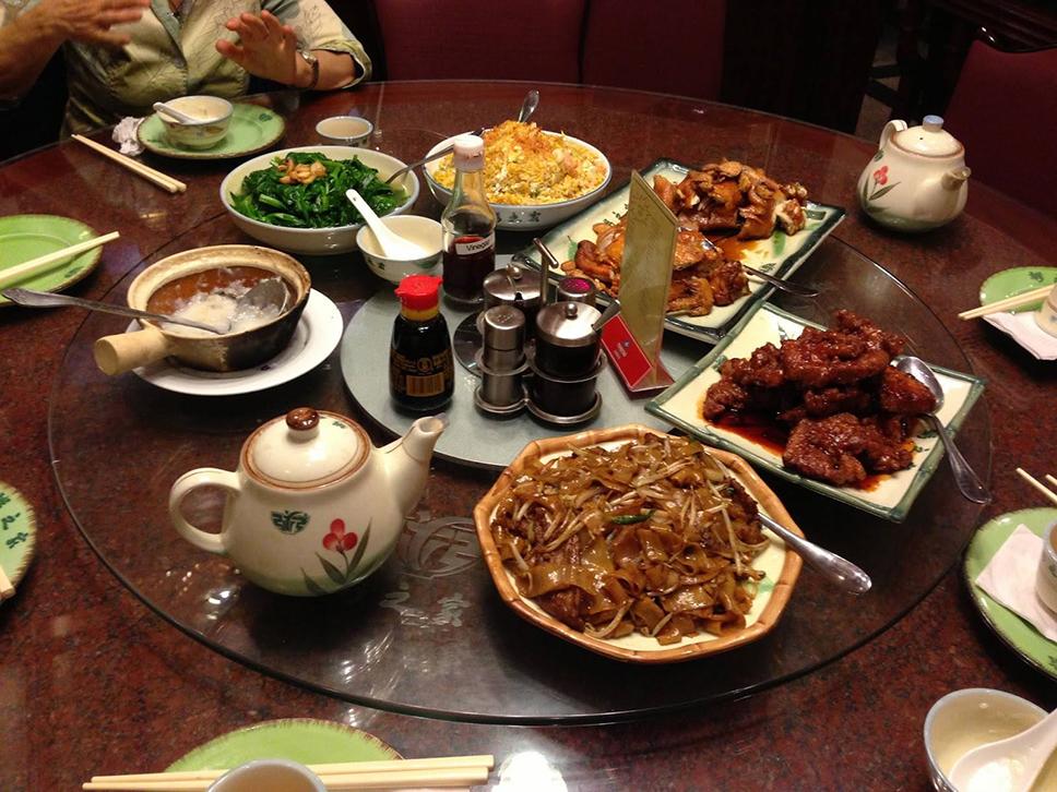 Dineer2