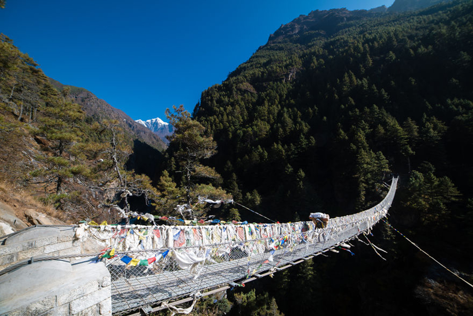 Nepal13