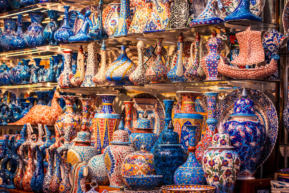 bazaar_Yulia_Grigoryeva