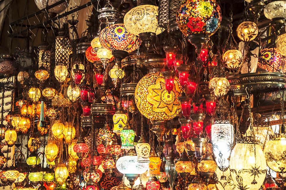 bazaar_edella