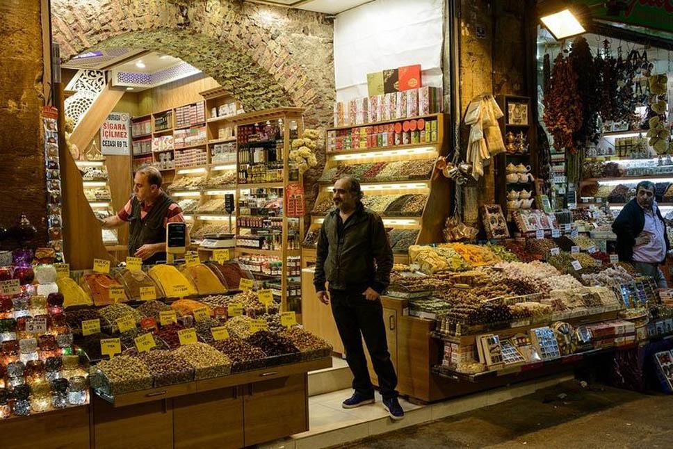 grand-bazaar-istanbul-8[2]