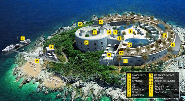 http://nomadesdigitais.com/wp-content/uploads/2016/01/mamula-island-fort-46.jpg