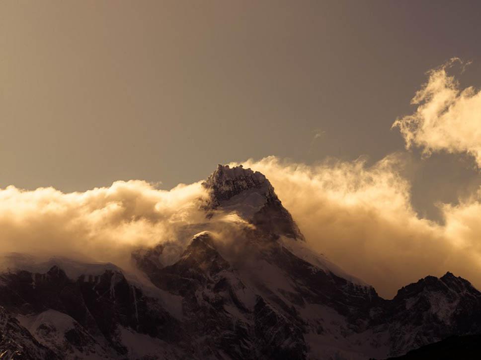 patagonia-andylee