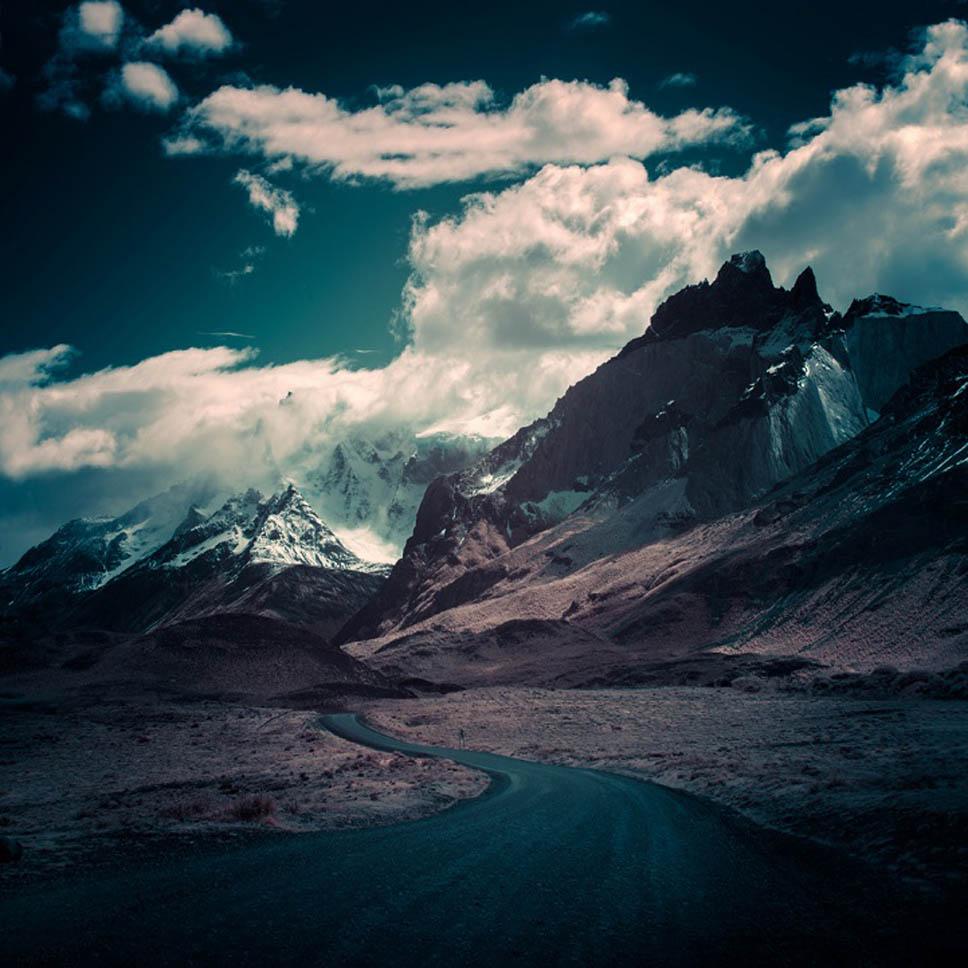 patagonia-andylee10