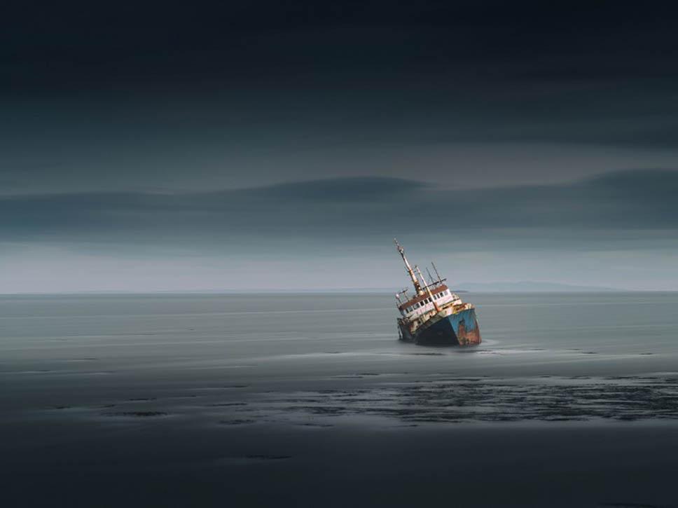 patagonia-andylee11