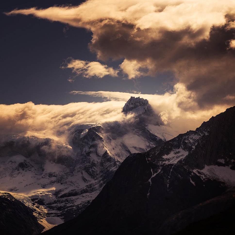 patagonia-andylee3