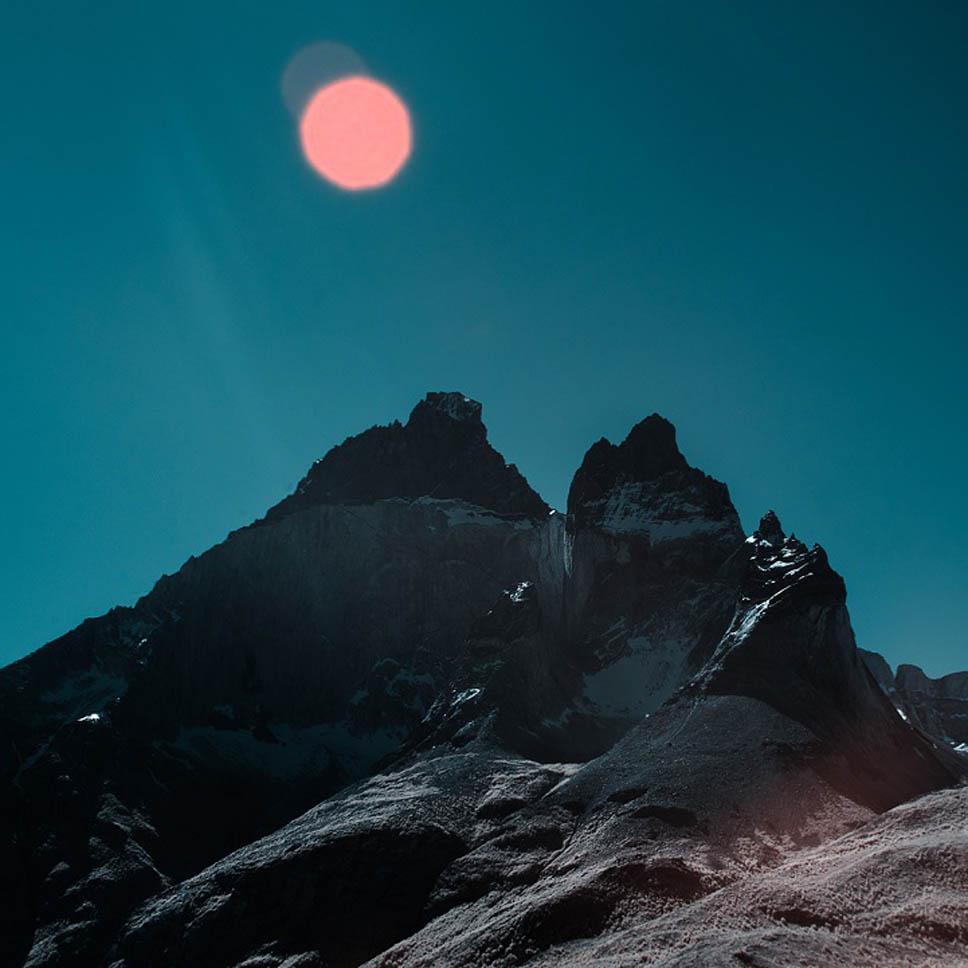 patagonia-andylee4