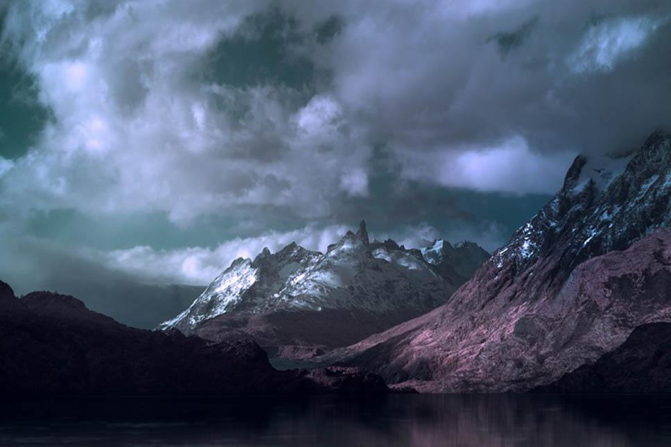 patagonia-andylee6