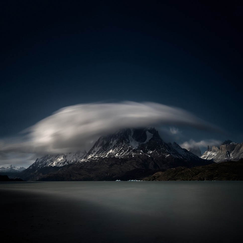 patagonia-andylee7