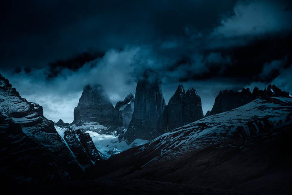 patagonia-andylee9
