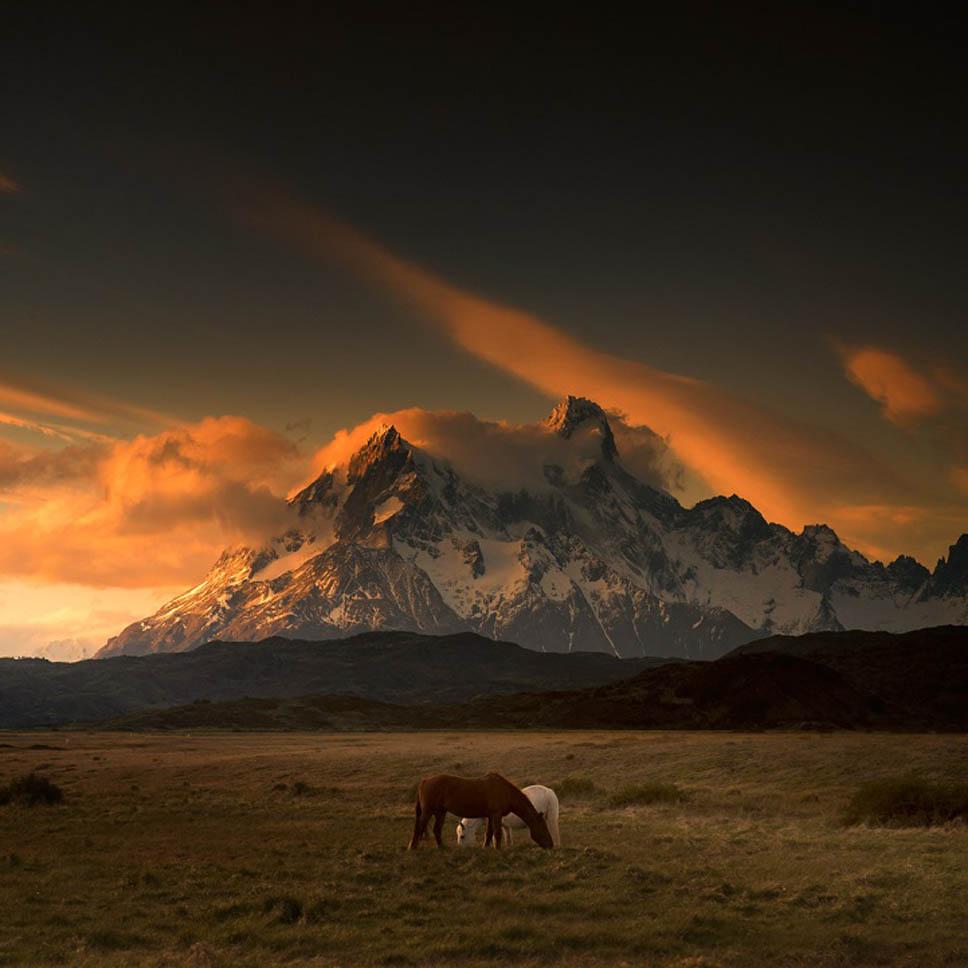 patagonia-porandylee