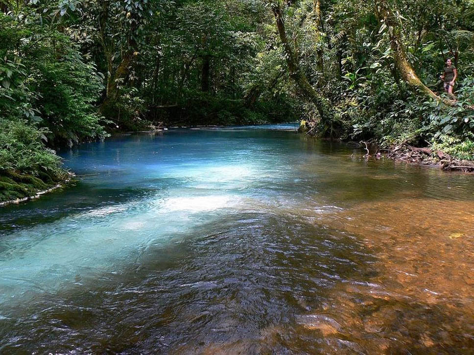 rio-celeste-2[2]