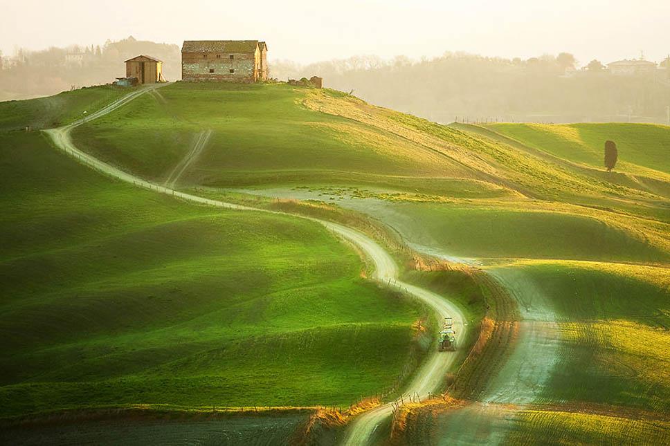 Toscana13