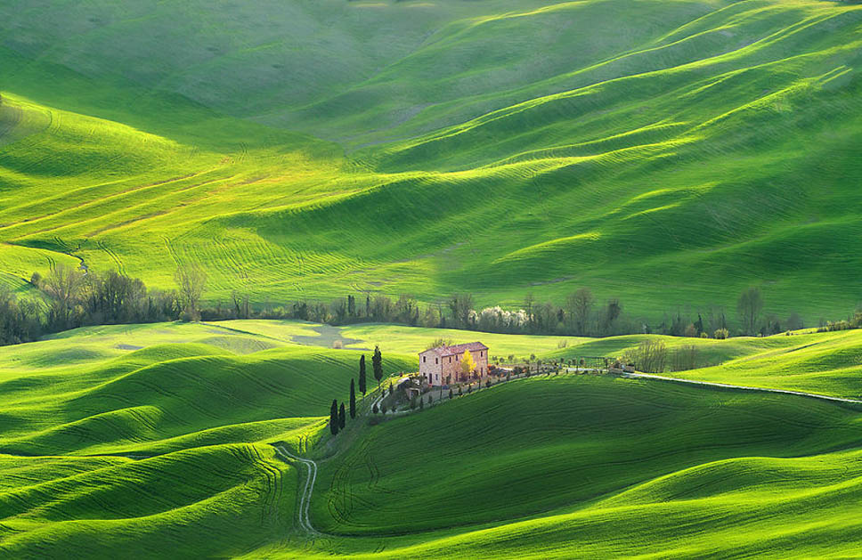 Toscana3