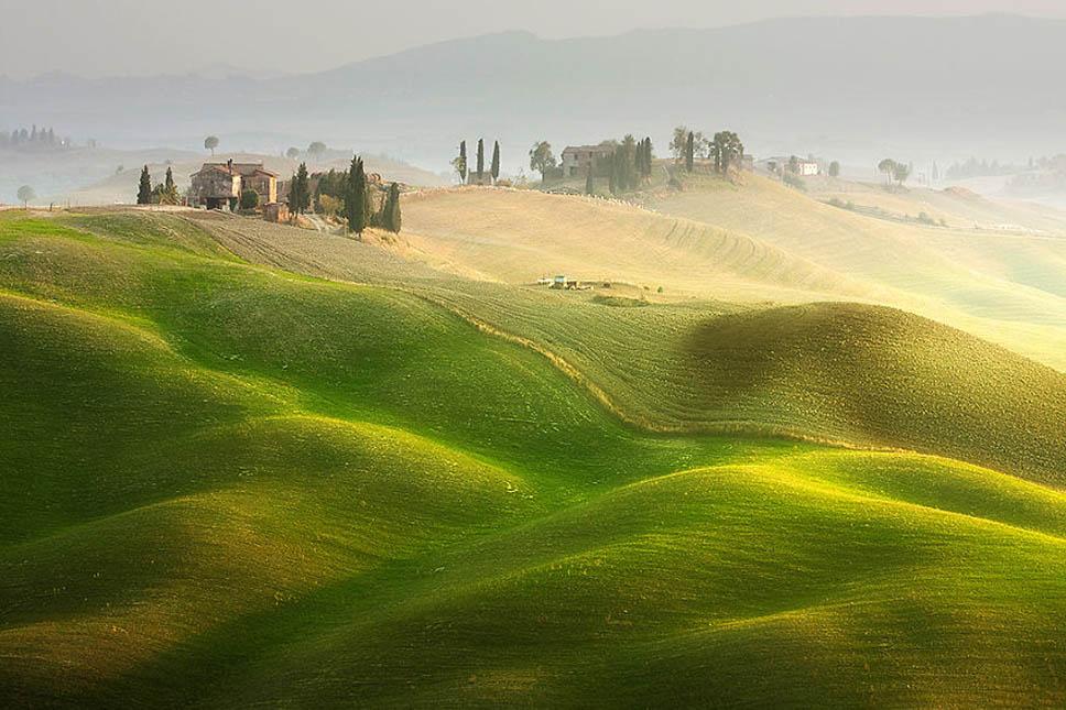 Toscana6