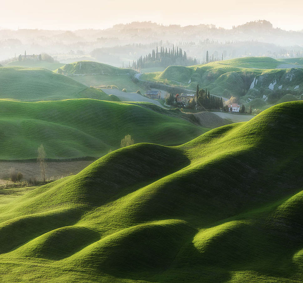 Toscana8