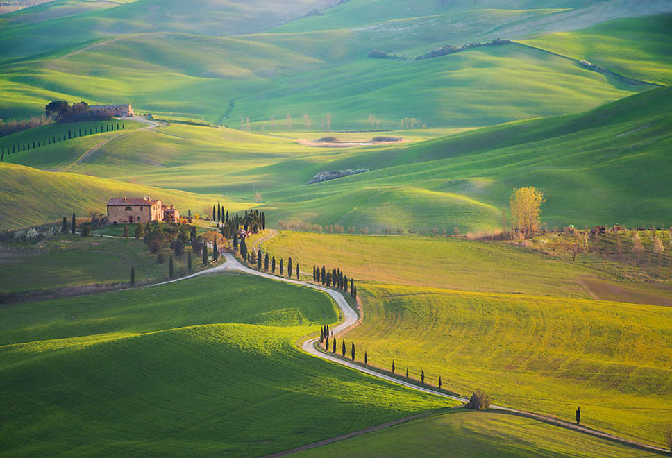 Toscana9