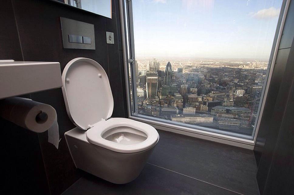 banheiro-londres