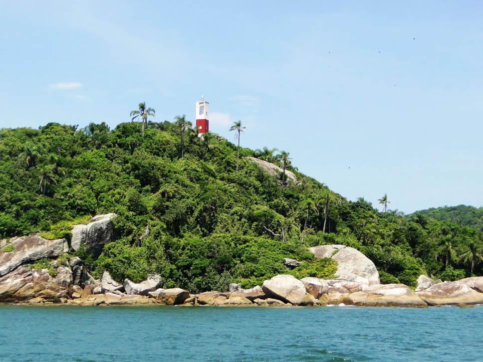 ilha do mel13