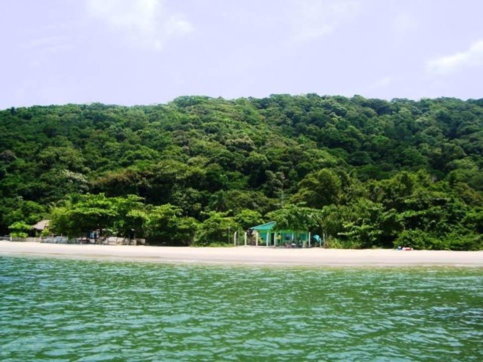 ilha do mel14