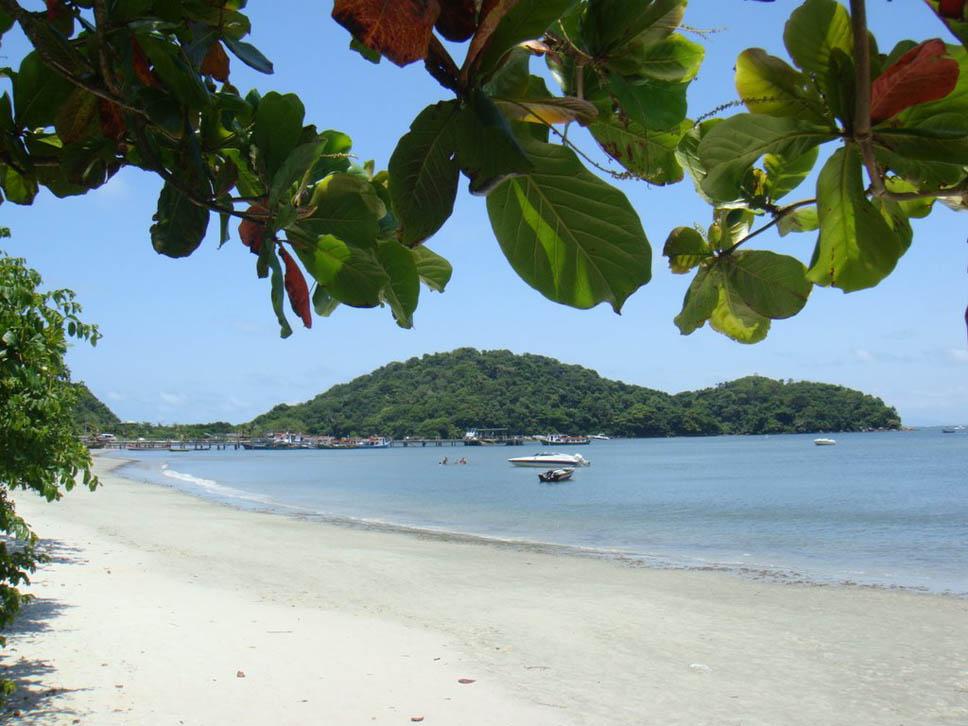 ilha do mel5