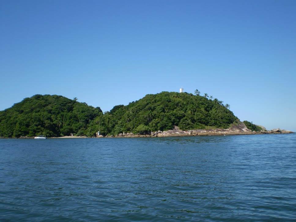 ilha do mel6