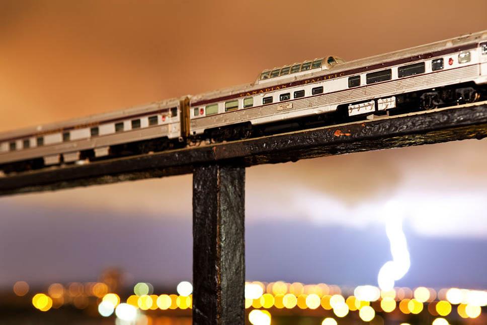 trem-canada (3)