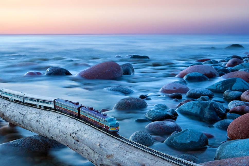 trem-canada (5)