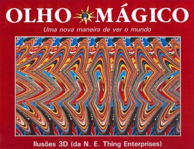 OlhoMagico