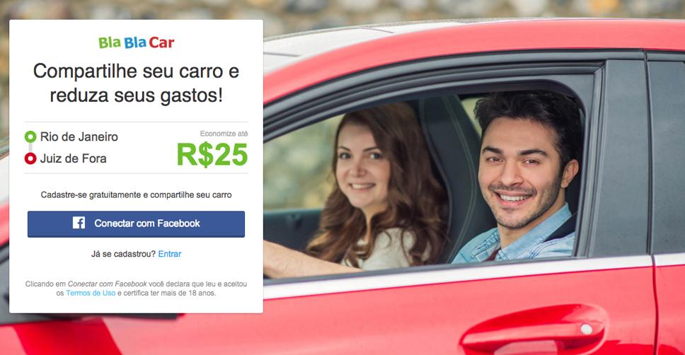 bla-car