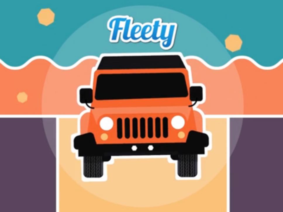 22895.37238-Fleety-aluguel-veiculos