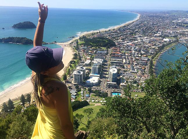 12 coisas que vão fazer você se apaixonar para sempre pela Nova Zelândia