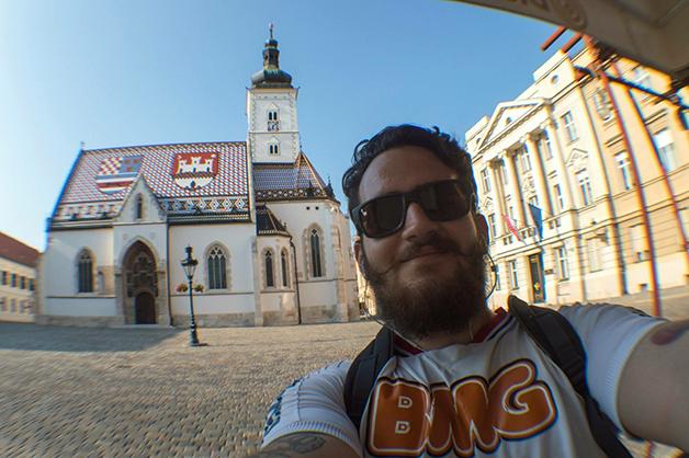 Zagreb-1