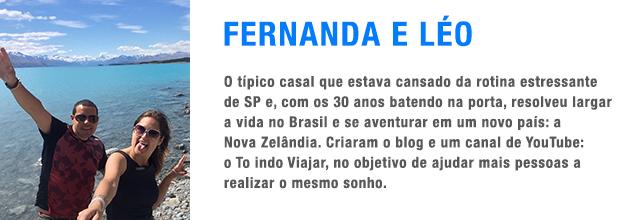 ass_leofernanda