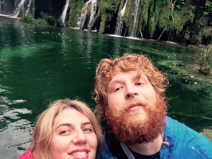 lagos_plitvice