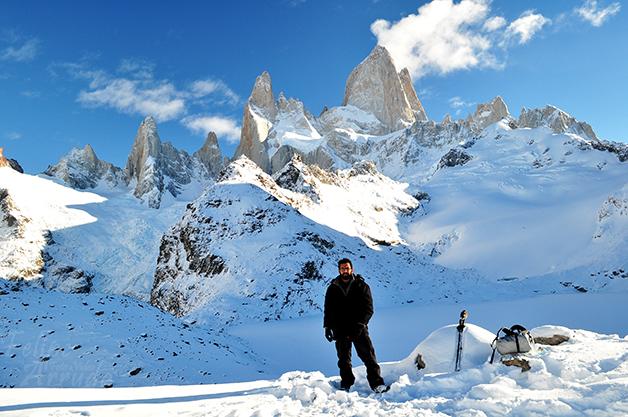 PatagoniaViaje4