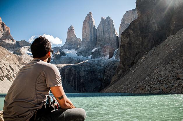 PatagoniaViaje5
