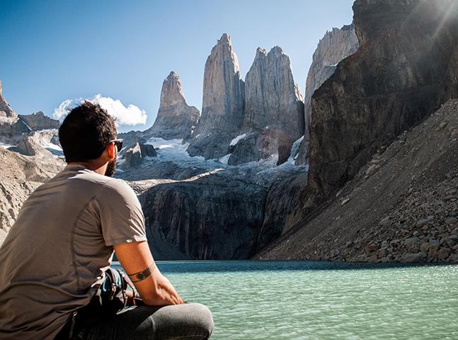 8 motivos para explorar a Patagônia pelo menos uma vez na vida