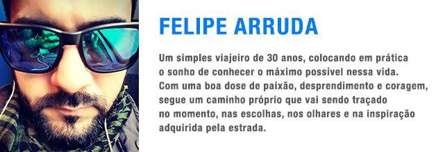 ass_felipearruda