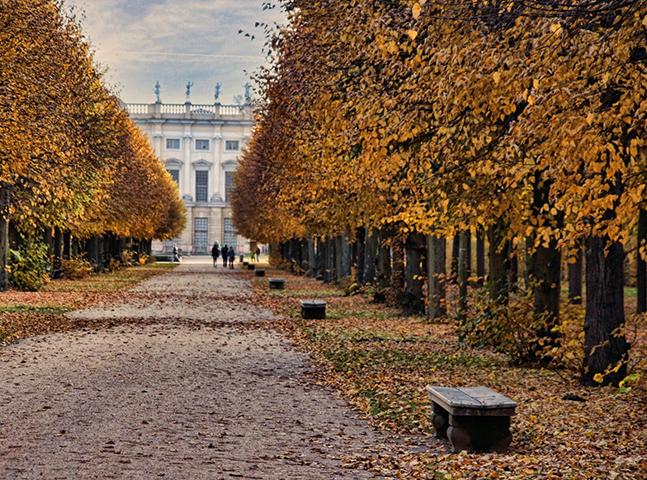 7 passeios inusitados (e muito além do muro!) para se fazer em Berlim