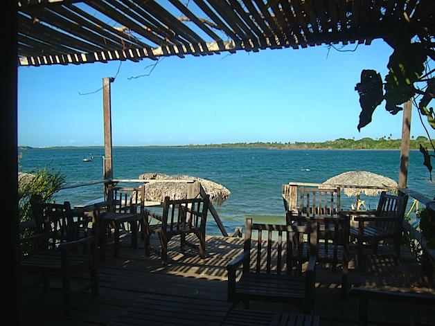 Lagoa_paraiso