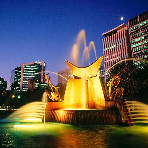 Universidade australiana oferece bolsas de estudo para mestrado e doutorado