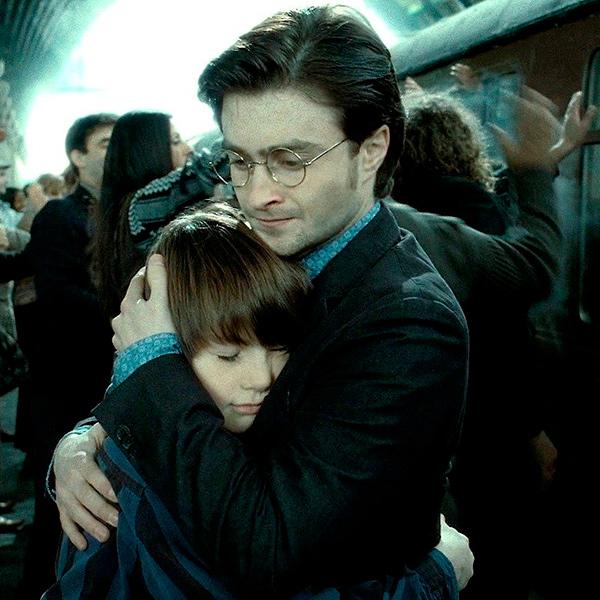 Mapa indica lugares em Londres para serem explorados por fãs de Harry Potter