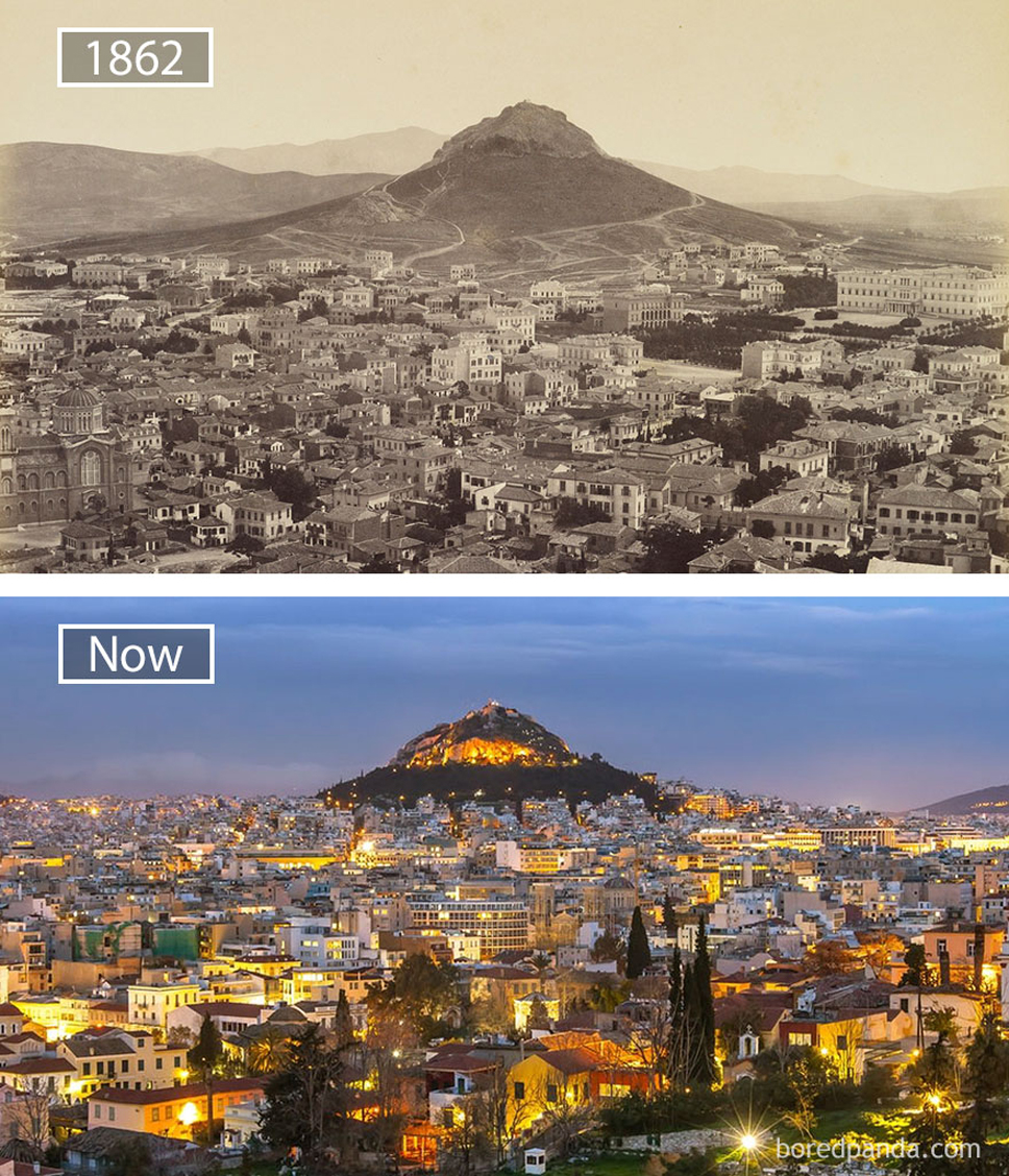 how-famous-city-changed-timelapse-evolution-before-after-10-5774e7a384985__880
