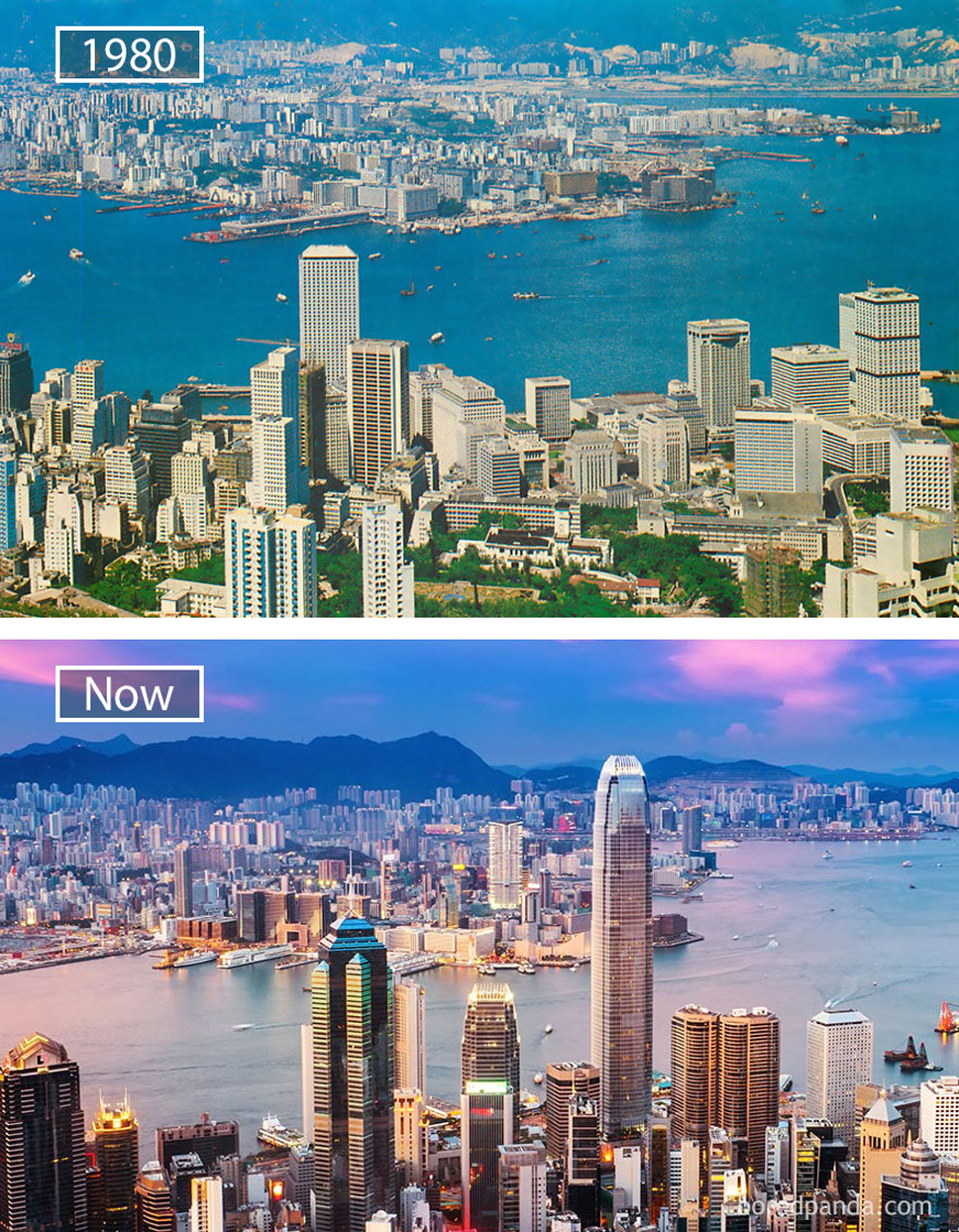 how-famous-city-changed-timelapse-evolution-before-after-11-5774ed3ac03df__880