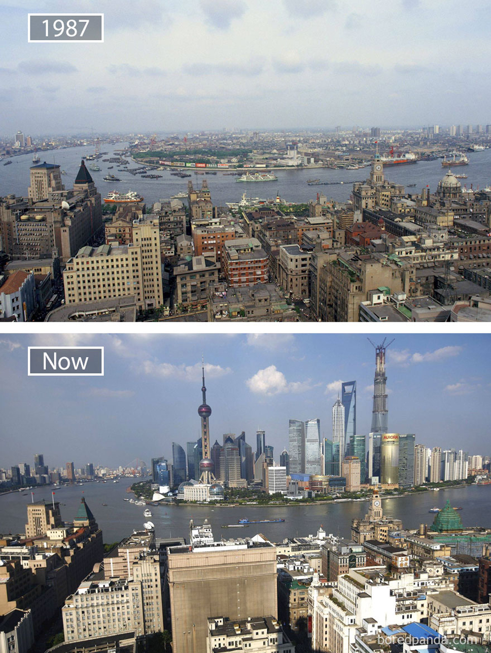 how-famous-city-changed-timelapse-evolution-before-after-15-577a072656fa5__880